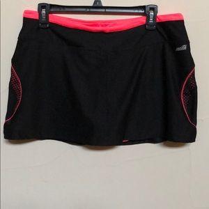 Tennis skirts -3